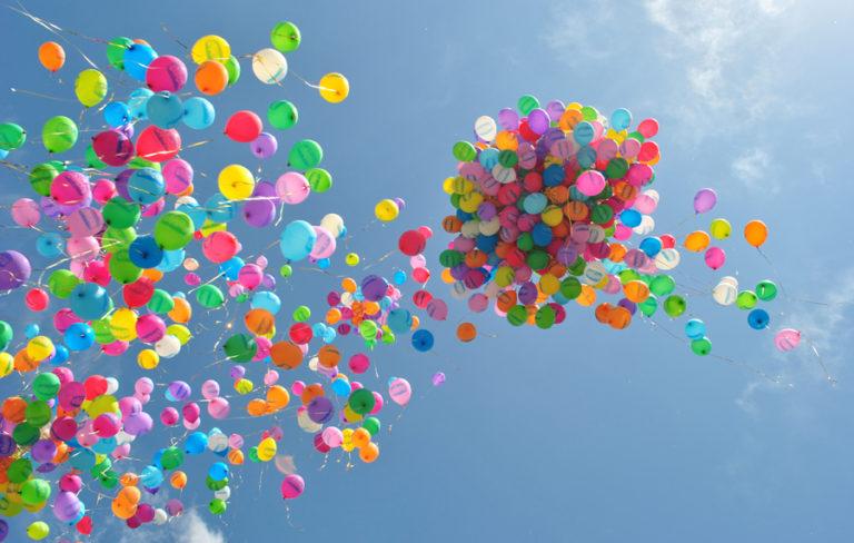 Привітання з днем народження зятю від тещі, тестя в прозі, своїми словами, українською мовою