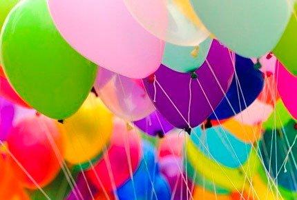 Привітання з днем народження свекру від невістки в прозі, своїми словами, українською мовою
