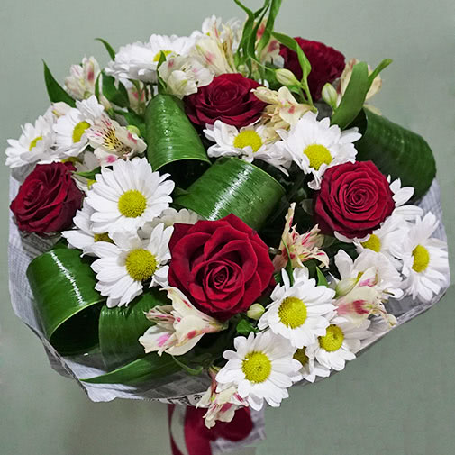 Привітання з заручинами в прозі, своїми словами, українською мовою