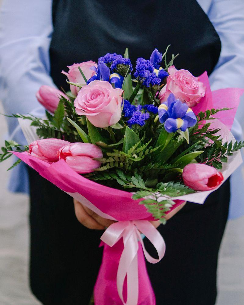 Привітання з днем народження на Ювілей 30 років дівчині, хлопцю, подрузі, другу, сина, дочки в прозі, своїми словами, українською мовою