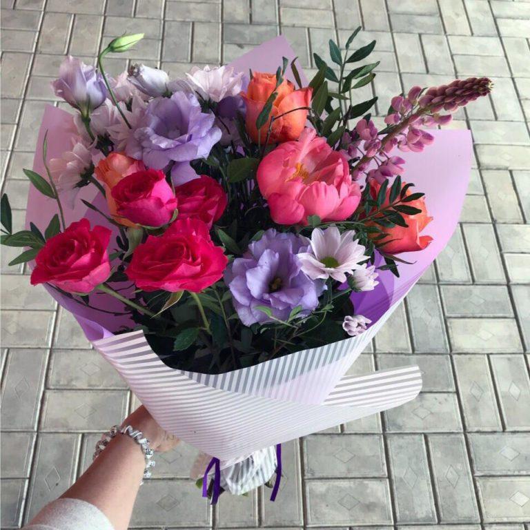 Привітання з днем народження тестеві від зятя своїми словами, українською мовою