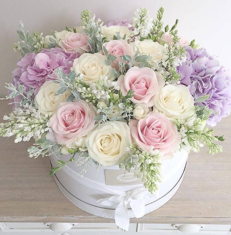 Привітання з днем народження невістці від свекрухи, свекра в прозі, своїми словами, українською мовою