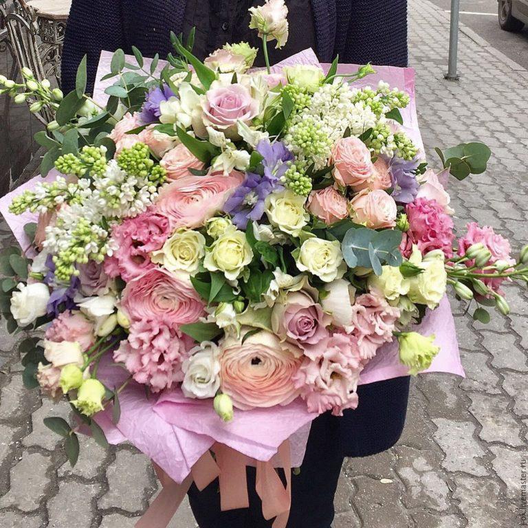 Привітання з днем народження на Ювілей 25 років дівчині, подрузі, дочки, сестри в прозі, своїми словами, українською мовою