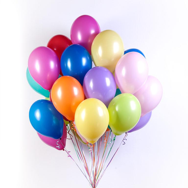 Привітання з днем народження начальника, мужчині, жінці в прозі, своїми словами, українською мовою