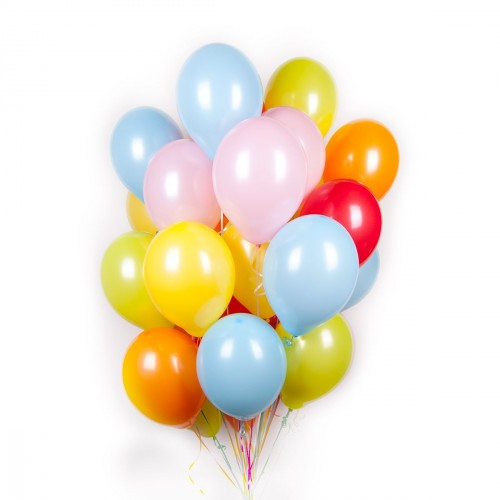 Привітання з днем народження на Ювілей 35 років жінці, мужчині, подрузі, другу, сину, дочці в прозі, своїми словами, українською мовою