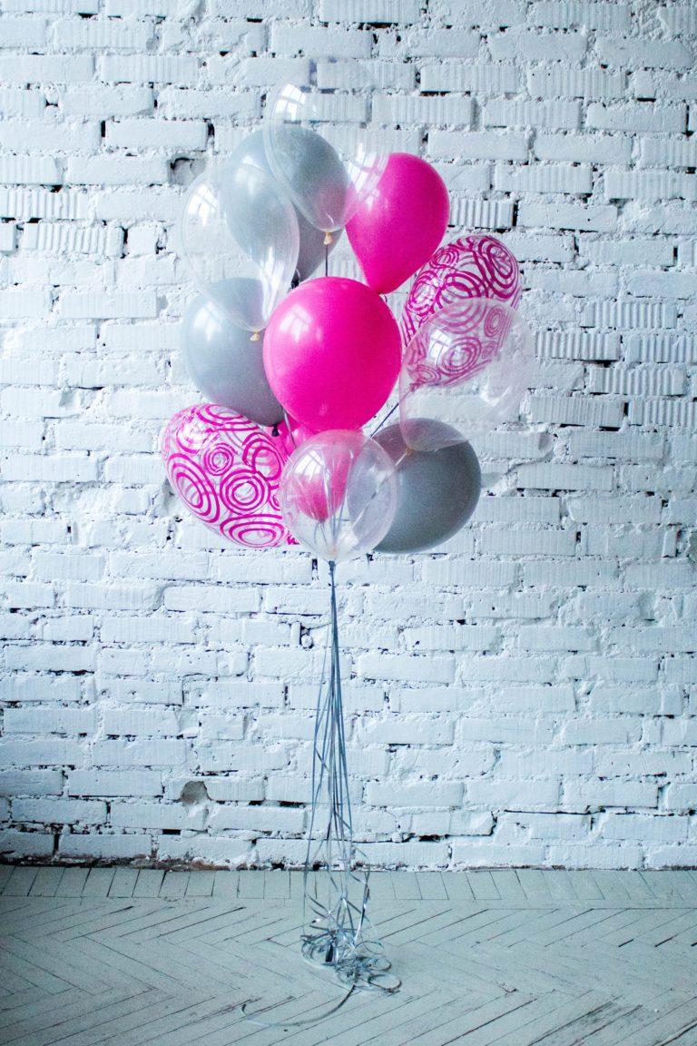 Привітання з днем народження тещі від зятя в прозі, своїми словами, українською мовою