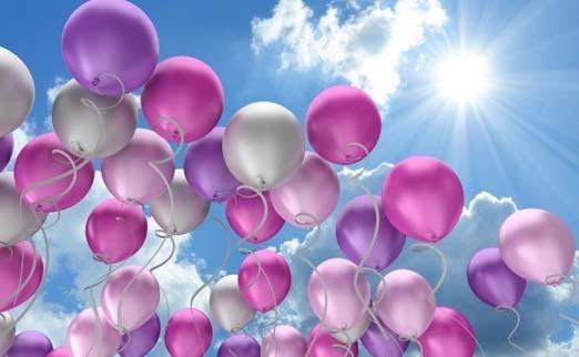 Привітання з днем народження дитині 13 років дівчинці, хлопчику в прозі, своїми словами, українською мовою